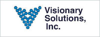 Visionary Solutions, Inc.