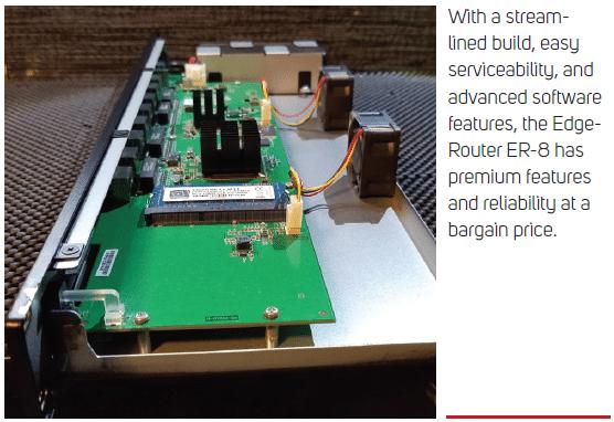 router-internal